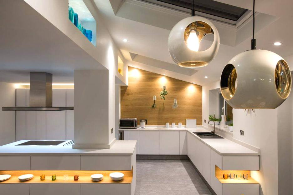 Kitchen Sink Overhead Lighting Large Size Of Kitchen Kitchen Ceiling Fixtures Modern Lighting Kitchen Designer Lighting Kitchen Lighting Ideas