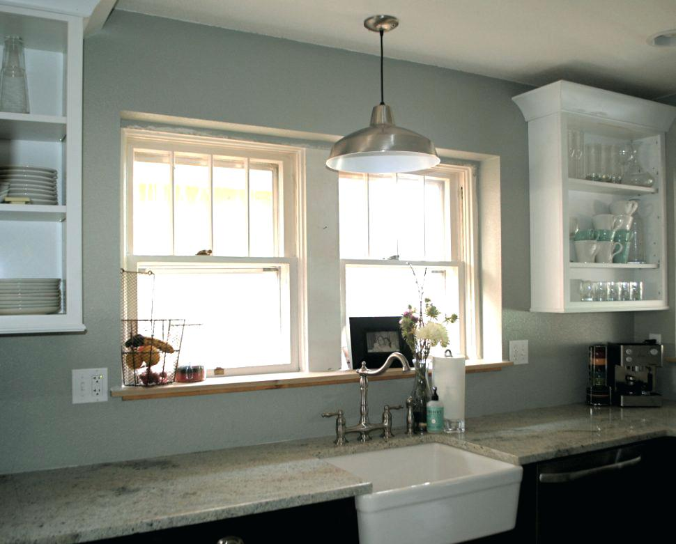 Kitchen Sink Overhead Lighting Medium Size Of Kitchen Overhead Lighting Ideas Kitchen Lighting Design Ideas Photos Led