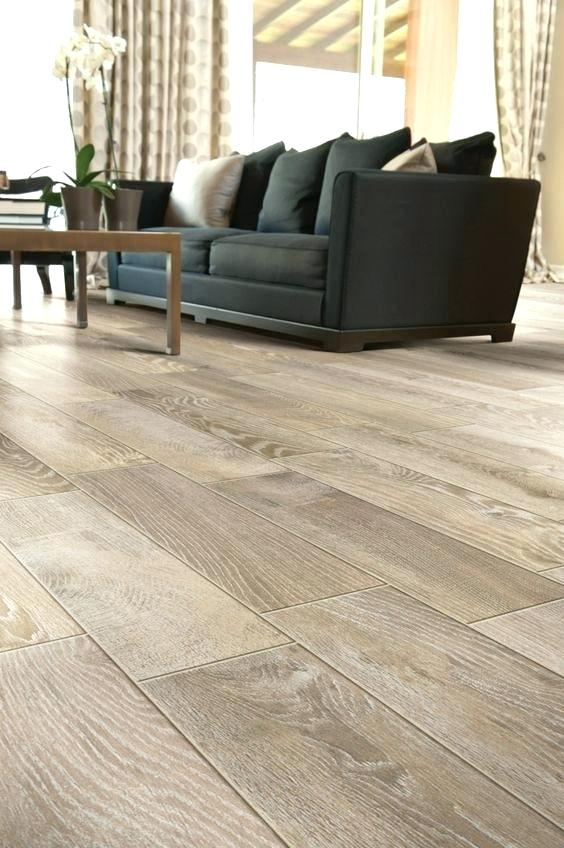 Light Hardwood Floors Grey Walls Light Hardwood Floors Light Wood Floors Light Hardwood Floors Grey Walls