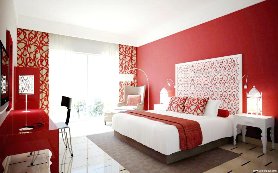 aesthetic bedroom decor aesthetic red and white bedroom decorating ideas pink theme colour interior is color that suitable for the modern room furniture girls purple grey house interior decorating sty