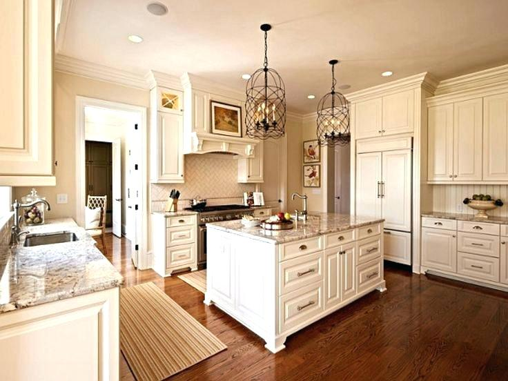benjamin moore navajo white kitchen cabinets gray kitchen cabinets colors popular cabinet architecture interior decoration tips for living room