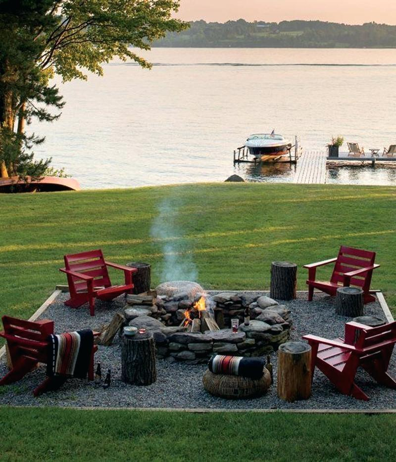 fire pit chairs diy best outdoor fire pit seating ideas home and fire pit seating diy