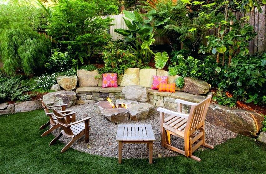 fire pit chairs diy creative designs backyard sitting area best garden areas ideas on your yard calendar corner fire pit seating diy