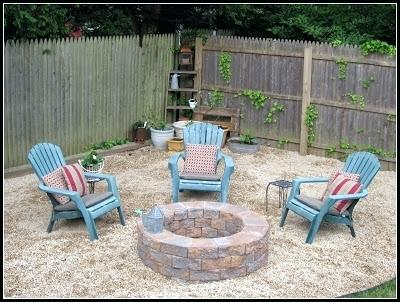 fire pit chairs diy good fire pit furniture ideas in home decor ideas for living room with fire pit fire pit furniture diy
