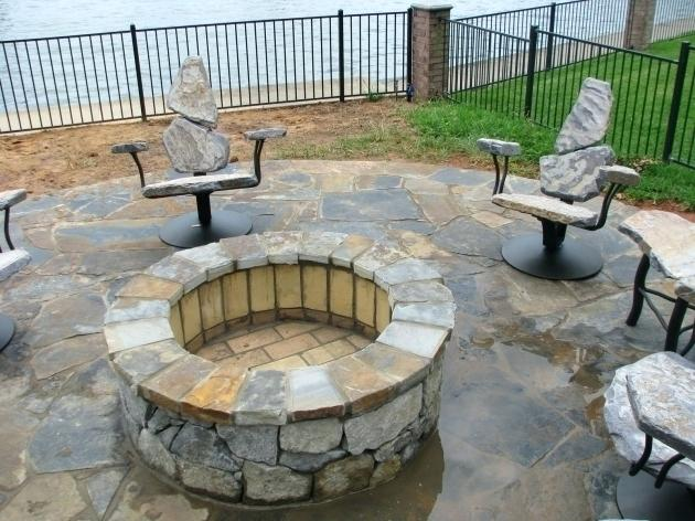 fire pit chairs diy inspiring hand made fire pit chairs stone 2 furniture chairs for fire pit fire pit seating diy