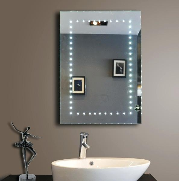 led bathroom mirrors with shaver socket brown led bathroom mirrors with shaver socket sample wallpaper statue amazing reflection pictures hanging sink fixture illuminated bathroom mirrors with shaver