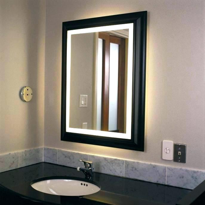 led bathroom mirrors with shaver socket led illuminated bathroom mirror cabinet cabinets mirrors shaver socket s illuminated bathroom mirrors with shaving point