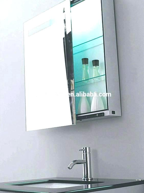 led bathroom mirrors with shaver socket mirror shaver socket sensor galactic led bathroom cabinet illuminated bathroom mirrors with shaver point