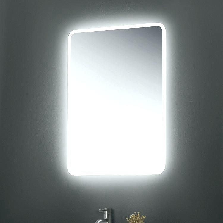 led bathroom mirrors with shaver socket shining bathroom mirrors led led bathroom mirrors led bathroom mirror cabinet with shaver socket led bathroom mirrors with shaver point