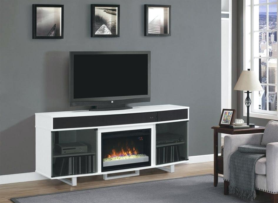 media wall unit with fireplace furniture electric fireplace and wall unit with electric fireplace fireplace stand for