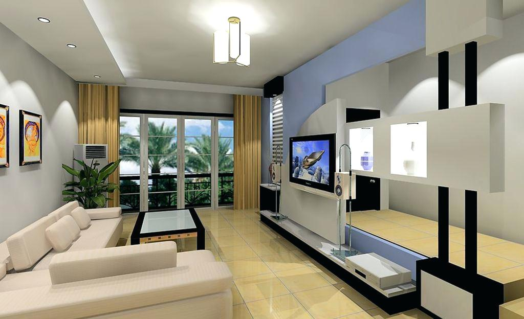 media wall unit with fireplace living looking room design ideas with beautiful beige leather sofa and cool