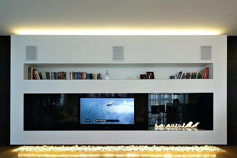 media wall unit with fireplace wall ideas wall ideas with fireplace wall ideas design