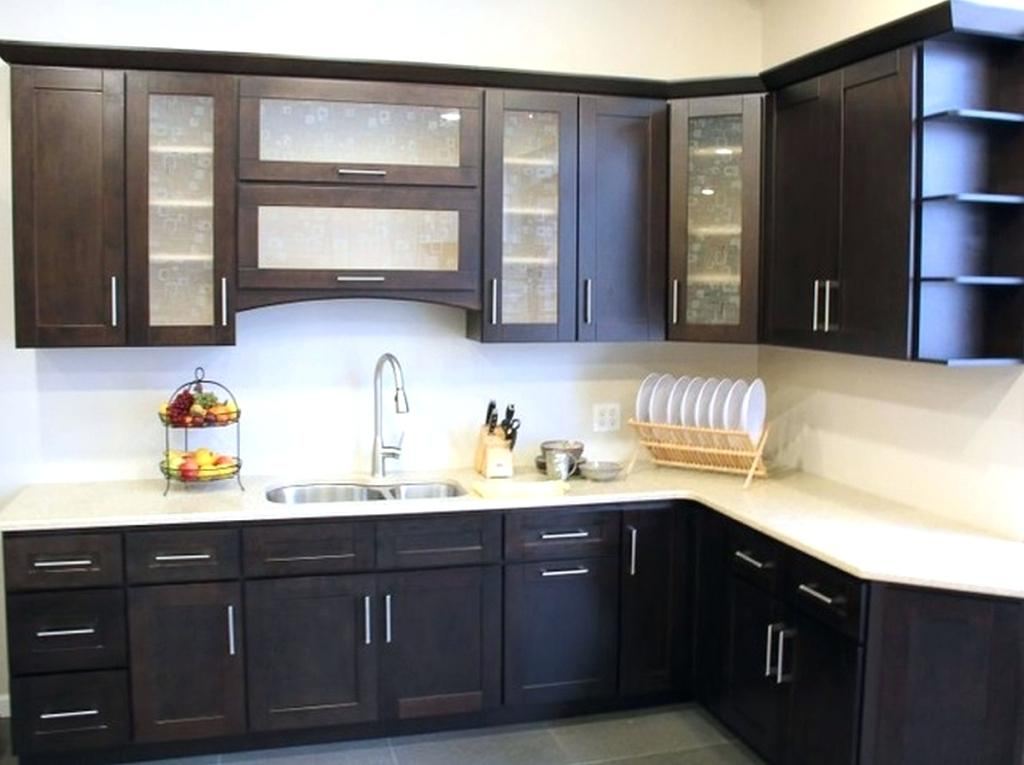 modern kitchen cabinet handles and pulls kitchen cabinet hardware ideas pulls or knobs cabinet hardware modern kitchen chairs with kitchen cabinet knobs