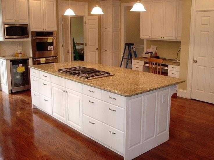 modern kitchen cabinet handles and pulls knobs and pulls in the kitchen google search