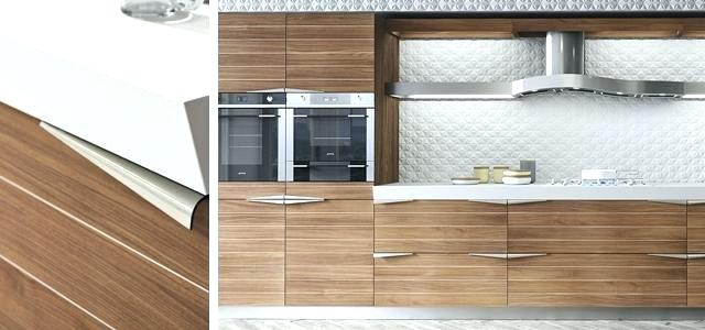 modern kitchen cabinet handles and pulls modern kitchen cabinet handles contemporary door com