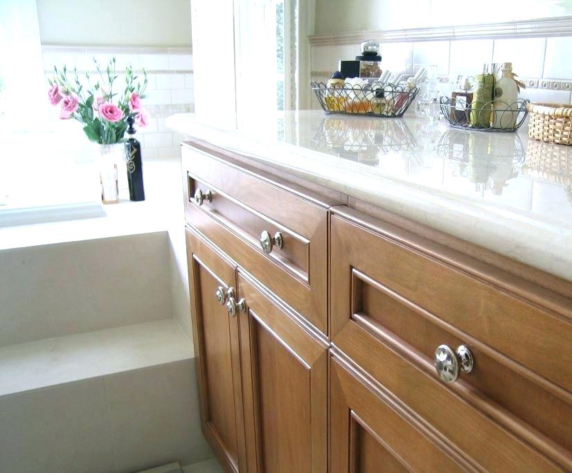 modern kitchen cabinet handles and pulls modern kitchen cabinet handles for examples enchanting modern kitchen cabinet hardware pulls new handles with of door knobs and for cabinets pull toe kick