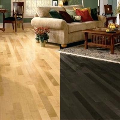 tile and hardwood floors together dark and light hardwood floor comparison engineered hardwood floor transition to tile