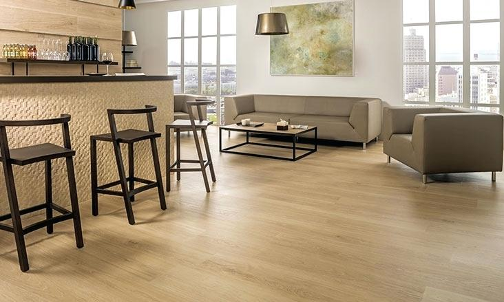 tile and hardwood floors together wood look porcelain tiles tile and hardwood floor ideas