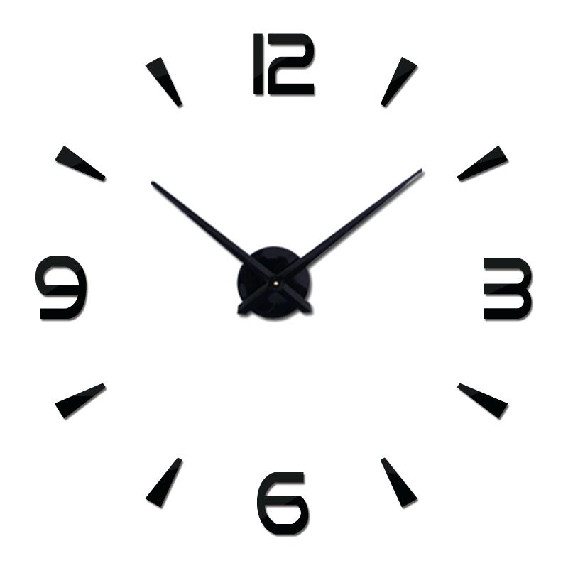 modern clock face clocks exciting modern clock face wall clock designs decorate with wall clocks round white clock