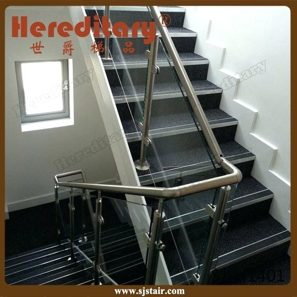 plexiglass railing guard stainless steel railing guard rail stainless steel railing guard rail suppliers and manufacturers at